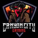 Canyon City Gaming