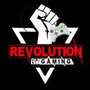 ☆ Gaming Revolution ☆