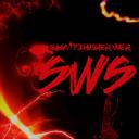 shadowserver II