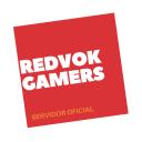 RedVokGamers   SERVIDOR OFICIAL