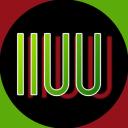 International Internet Users Union