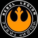 ૨bL} The Rebels Alliance