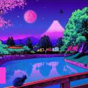 ムーンチャイルド (MoonChild)