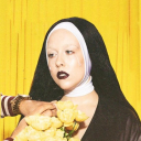 Cult of X