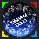 Dream Dojo