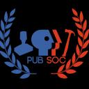 [PBS] Public Build Societies
