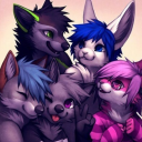 Furry Haven Roleplay