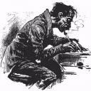 Melancholy Scriveners Club