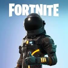 Icon for Fortnite Gaming Server