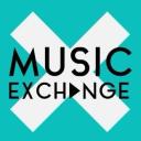 Music Exchange Worldwide