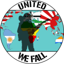 United We Fall - Original Timeline