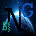 SNG (Size News Global)