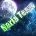 Haria Team™ ©