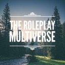 The RP Multiverse