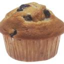 MuffinNation