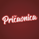 Pricaonica