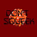 Zero Squeakers