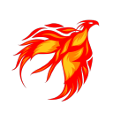 Phoenix Pump Team
