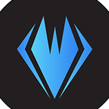 Icon for Exile Gamers [GER]