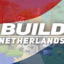 BuildNetherlands