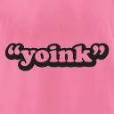 Yoink Gang