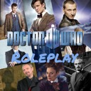 Doctor Who Roleplay