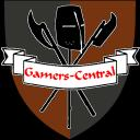 Gamers Central