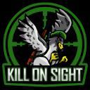 KOS-Kill On Sight