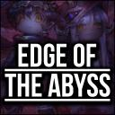 Edge of the Abyss
