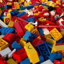 Fandoms Lego Wikis