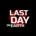 Official Last Day on Earth: Survival Icon