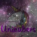 unicubers