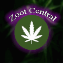Zoot Central (18+)
