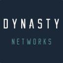 Dynasty Networks