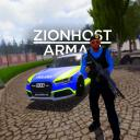 ZionHost | Arma 3