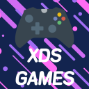 XDS GAMES