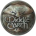 Middle-Earth: First Blood