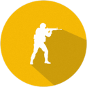 game wolves Icon