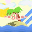 🏖 Social Land | Social Community