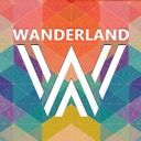 Icon for WANDERLAND