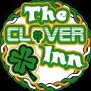 The Clover Inn