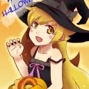 Naru's Spooky Server