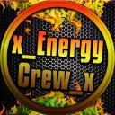x_EnergyCrew_x