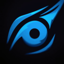Phonos Gaming Community Icon