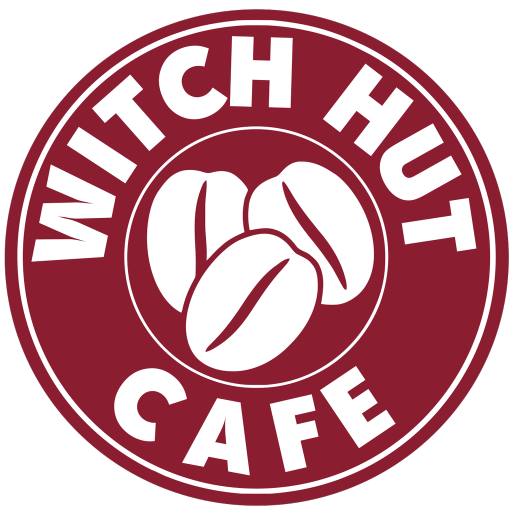 Icon for Witch Hut Cafe
