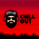 chilloutlt Logo