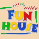 Blade's Fun House