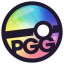 Pokémon Go Gays