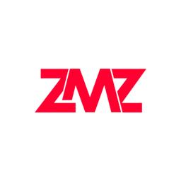 Icon for ZMZ Public Discord