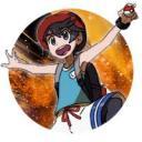Pokemon Ultra Sun and Moon Discord